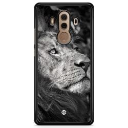 Bjornberry Skal Huawei Mate 10 Pro - Lejon