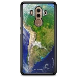 Bjornberry Skal Huawei Mate 10 Pro - Sydamerika
