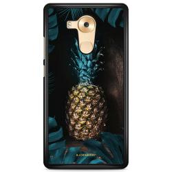 Bjornberry Skal Huawei Mate 8 - Färsk Ananas