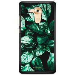 Bjornberry Skal Huawei Mate 8 - Gröna Löv