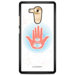 Bjornberry Skal Huawei Mate 8 - Hand
