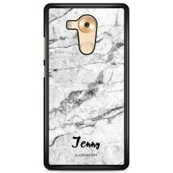 Bjornberry Skal Huawei Mate 8 - Jenny