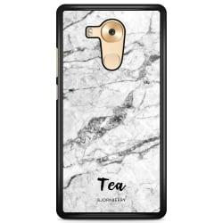 Bjornberry Skal Huawei Mate 8 - Tea