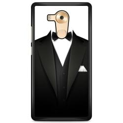 Bjornberry Skal Huawei Mate 9 - Kostym