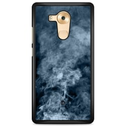 Bjornberry Skal Huawei Mate 9 - Smoke