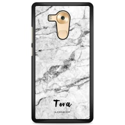 Bjornberry Skal Huawei Mate 9 - Tova