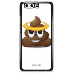 Bjornberry Skal Huawei P10 Plus - Holy Shit