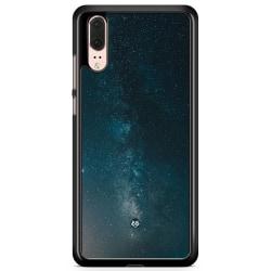 Bjornberry Skal Huawei P20 - Space