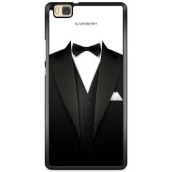Bjornberry Skal Huawei P8 Lite - Kostym
