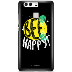 Bjornberry Skal Huawei P9 - BEE Happy