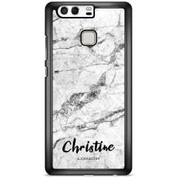 Bjornberry Skal Huawei P9 Plus - Christine