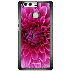 Bjornberry Skal Huawei P9 Plus - Dahlia