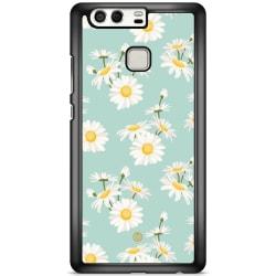 Bjornberry Skal Huawei P9 Plus - Daisy