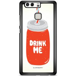 Bjornberry Skal Huawei P9 Plus - Drink Me