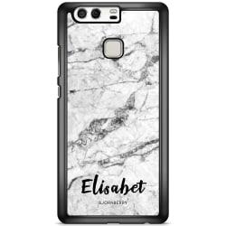 Bjornberry Skal Huawei P9 Plus - Elisabet