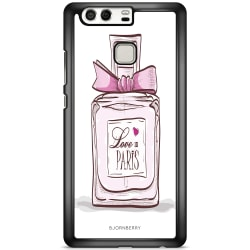 Bjornberry Skal Huawei P9 Plus - Parfym