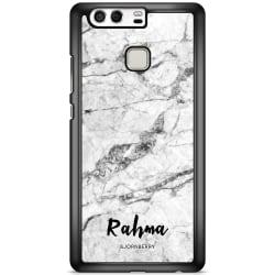 Bjornberry Skal Huawei P9 Plus - Rahma