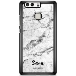 Bjornberry Skal Huawei P9 Plus - Sara