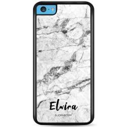 Bjornberry Skal iPhone 5C - Elwira