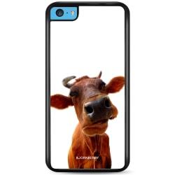 Bjornberry Skal iPhone 5C - Ko