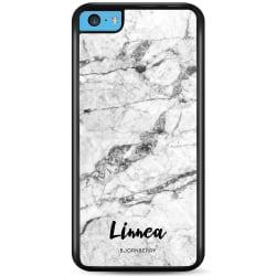 Bjornberry Skal iPhone 5C - Linnea