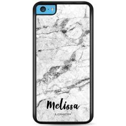 Bjornberry Skal iPhone 5C - Melissa