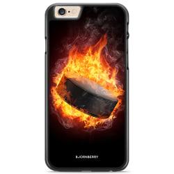Bjornberry Skal iPhone 6/6s - Hockey