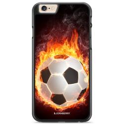 Bjornberry Skal iPhone 6 Plus/6s Plus - Fotboll