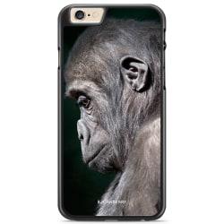 Bjornberry Skal iPhone 6 Plus/6s Plus - Gorilla