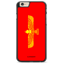 Bjornberry Skal iPhone 6 Plus/6s Plus - Syrianska