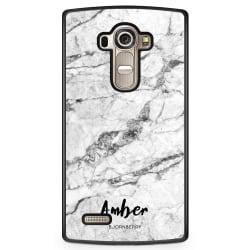 Bjornberry Skal LG G4 - Amber