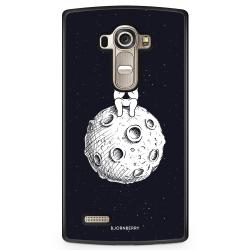 Bjornberry Skal LG G4 - Astronaut Mobil