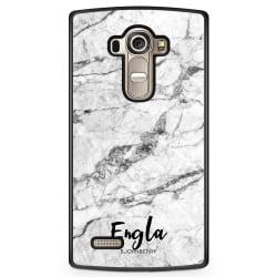 Bjornberry Skal LG G4 - Engla