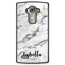 Bjornberry Skal LG G4 - Isabella
