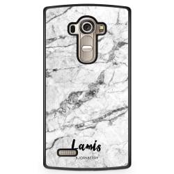 Bjornberry Skal LG G4 - Lamis