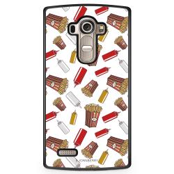 Bjornberry Skal LG G4 - Pommes Frites