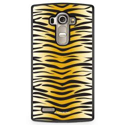 Bjornberry Skal LG G4 - Tiger