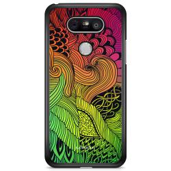 Bjornberry Skal LG G5 - Abstract