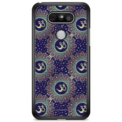 Bjornberry Skal LG G5 - Aum Mandala