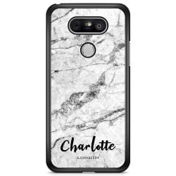 Bjornberry Skal LG G5 - Charlotte