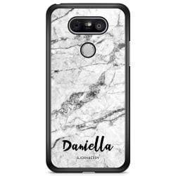 Bjornberry Skal LG G5 - Daniella