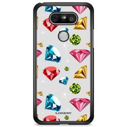 Bjornberry Skal LG G5 - Diamanter