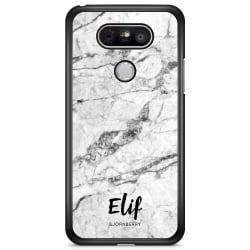 Bjornberry Skal LG G5 - Elif
