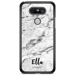 Bjornberry Skal LG G5 - Ella
