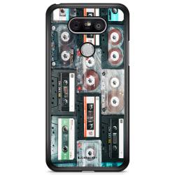 Bjornberry Skal LG G5 - Kassettband