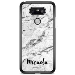 Bjornberry Skal LG G5 - Micaela