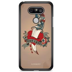 Bjornberry Skal LG G5 - One Love
