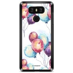 Bjornberry Skal LG G6 - Ballonger