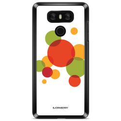 Bjornberry Skal LG G6 - Godispåse