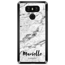 Bjornberry Skal LG G6 - Marielle